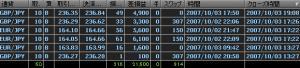 1001fxcm_1.jpg