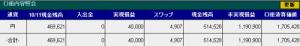 1012sentral_kouza.jpg