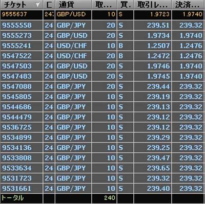2007.01.18_torihiki_2.jpg