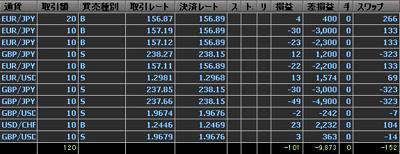2007.02.04pogi_web.jpg