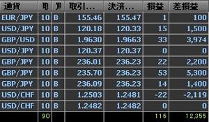2007.02.06_ketusai_web.jpg