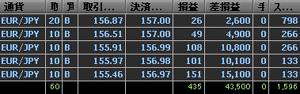 2007.02.07_ketusai_web.jpg