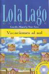 LolaLago