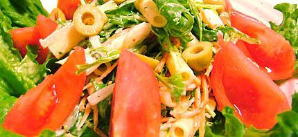 3/10_salad