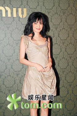 20061211shuqi2_57184.jpg