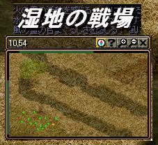 20051003001339.jpg