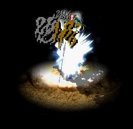 20051008181019.jpg