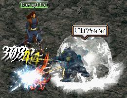 20051008181156.jpg