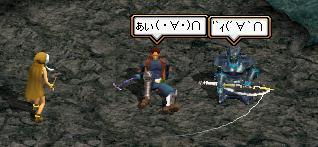 20051008181248.jpg