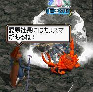 20051008181314.jpg