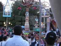 DNL Parade1