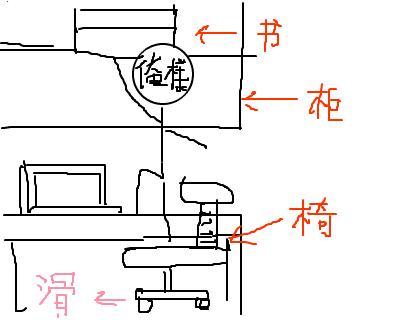 snap_lenoe_20085322235.jpg