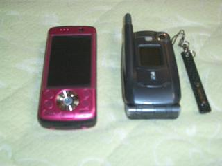 CIMG3200.jpg