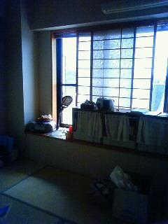 NEC_2258.jpg