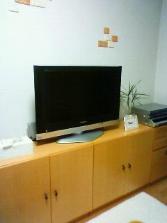 NEC_2387.jpg