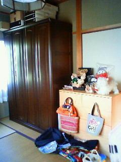 NEC_2556.jpg