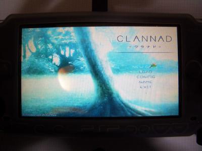 xclannad_000