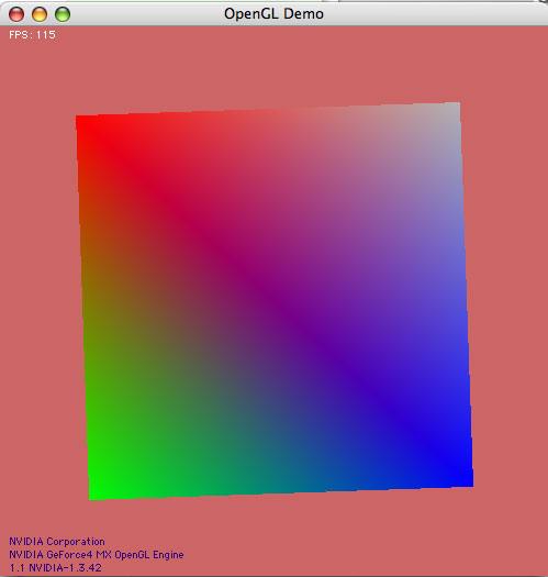 OpenGLdemo.jpg