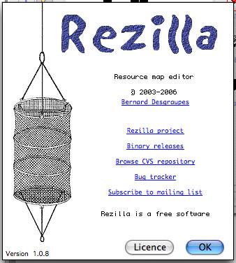 Rezilla-1
