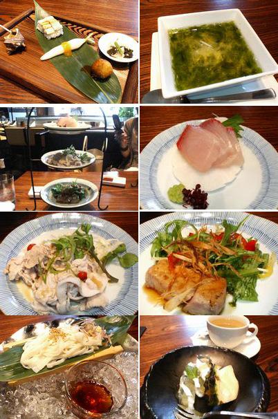 050615-lunch.jpg