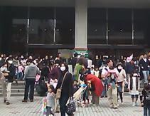 photo_20091127180029.jpg