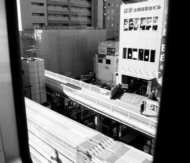 071209_立川モノレール_001