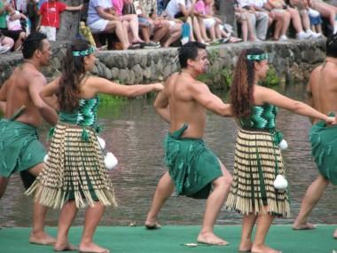 061116_ハワイ_ポリネシアカルチャー文化センター_014