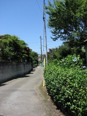 070616_昭島田中町_010