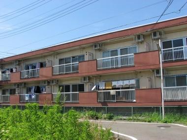 070616_昭島田中町_133