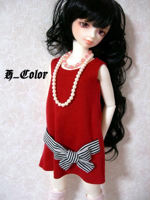 shopblog003.jpg