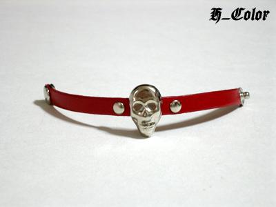 shopblog007.jpg