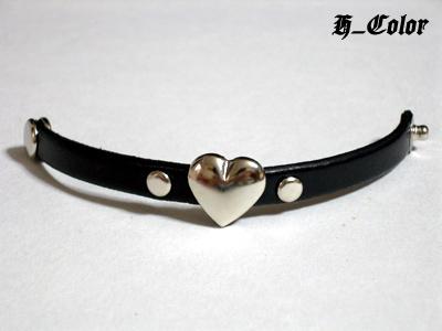 shopblog008.jpg