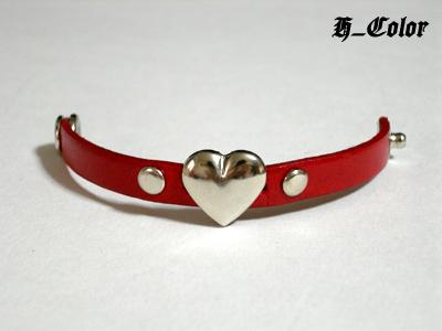 shopblog009.jpg