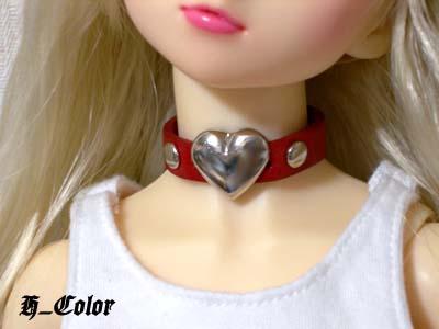 shopblog010.jpg