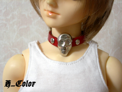 shopblog012.jpg