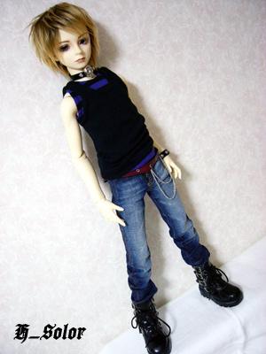 shopblog013.jpg