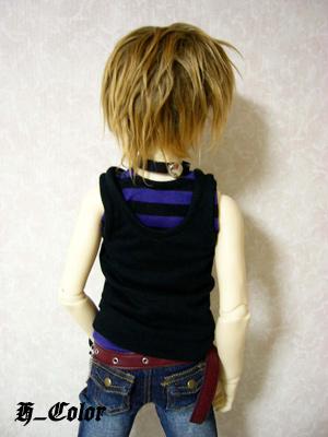 shopblog015.jpg
