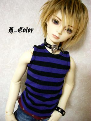 shopblog016.jpg