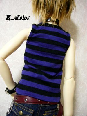 shopblog017.jpg