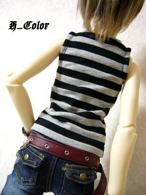 shopblog027.jpg