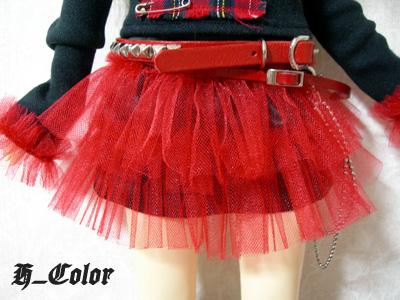 shopblog049.jpg