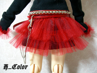 shopblog050.jpg