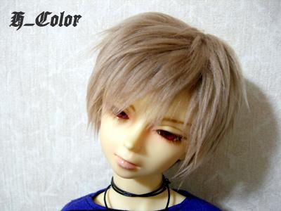 shopblog057.jpg