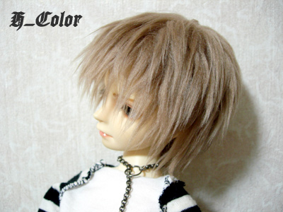shopblog062.jpg