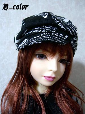 shopblog066.jpg