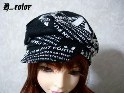 shopblog067.jpg