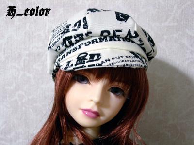 shopblog069.jpg