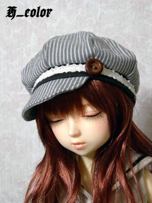 shopblog070.jpg