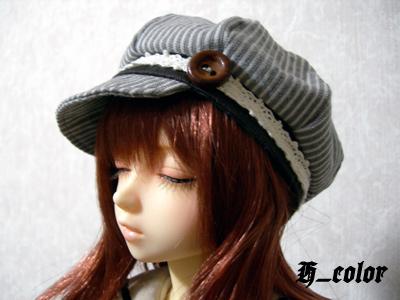 shopblog071.jpg