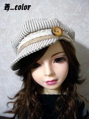 shopblog072.jpg